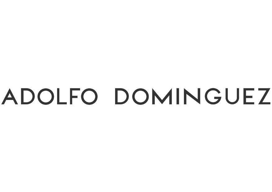 Adolfo-01