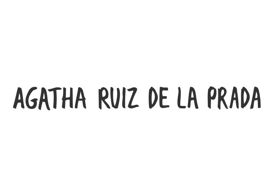 Agatha-01