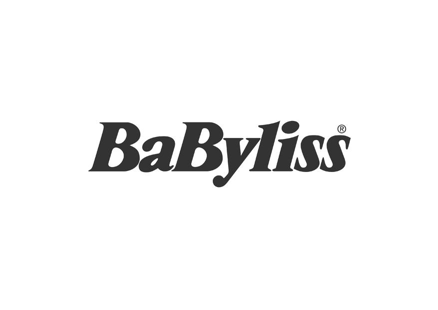 Babyliss-01-01