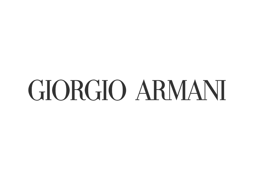 armani-01-01