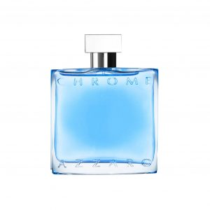 Issey Miyake - L'eau D'issey Pour Homme EDT - I Go 100ml