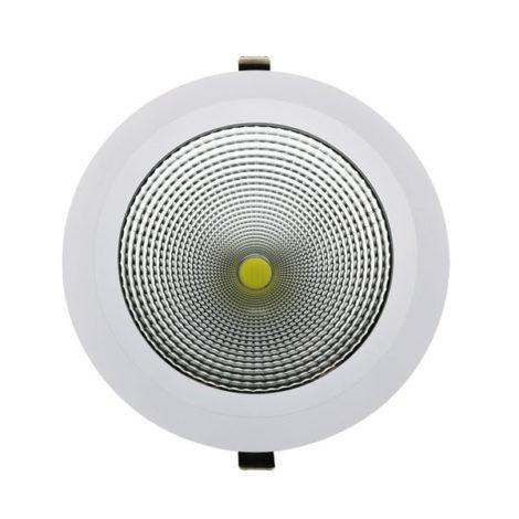 1-Foco-downlight-LED-40W