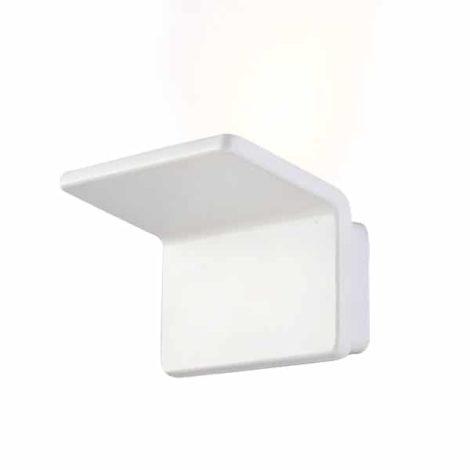 Aplique-de-pared-LED-Double-white-20W1