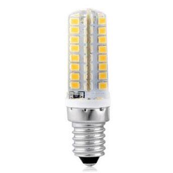 Bombilla-LED-E14-5W-Mini