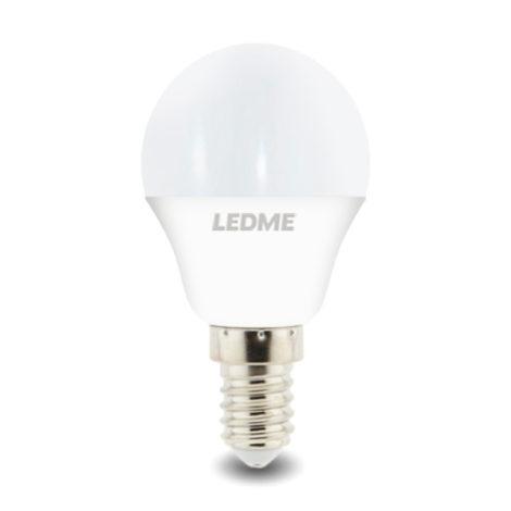 Bombilla-LED-G45
