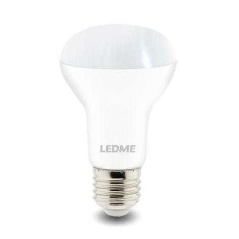 Bombilla-LED-e27-R63