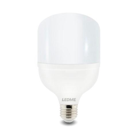 Bombilla-LED-e27-t100