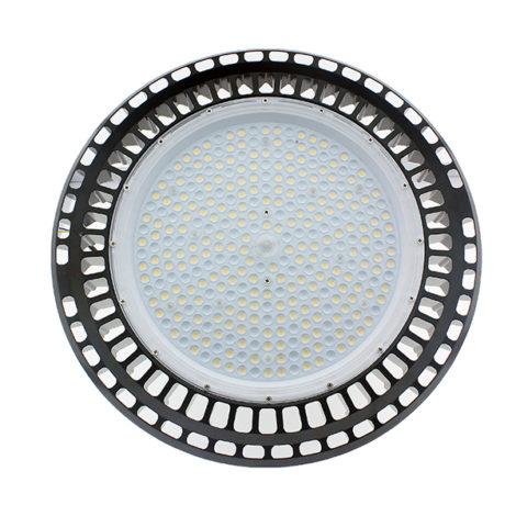 Campana-UFO-LED-Osram-200w-1