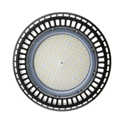Campana-UFO-LED-Osram-Regulable-APP-Smart-Life-1