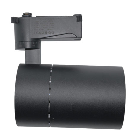 Foco-LED-para-carril-Negro-30W-UGR-17-2