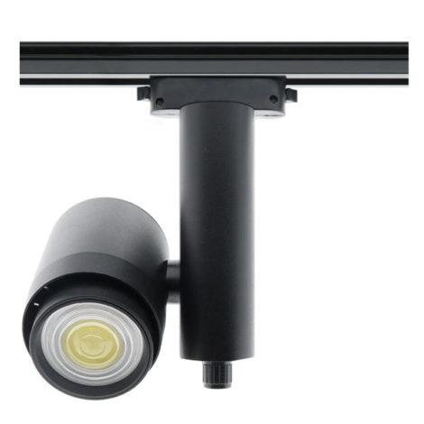 Foco-LED-para-carril-Performance-Negro-35W-Monofasico-Temperatura-5