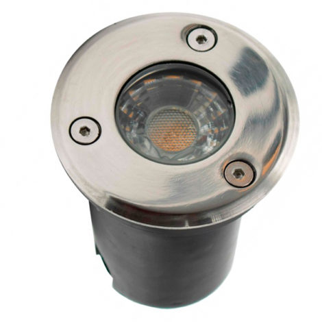 Foco-empotrable-para-suelo-LED-CobBet-3W-IP67-1