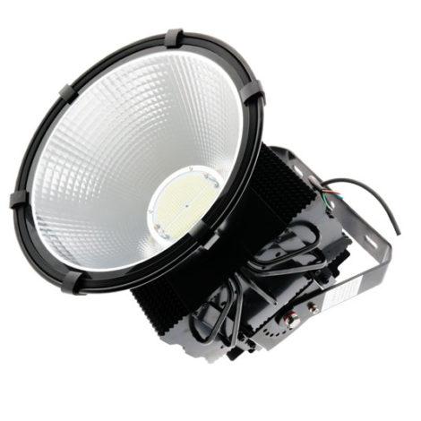 Foco-proyector-LED-SMD-Cree-400W-150LmW-25