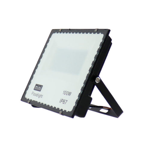 Foco-proyector-LED-SMD-Mini-100W