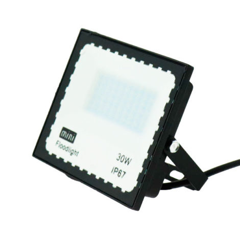 Foco-proyector-LED-SMD-Mini-30W-1