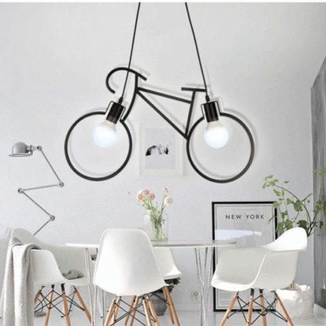 Lampara-de-techo-Vintage-2L-Bicycle2
