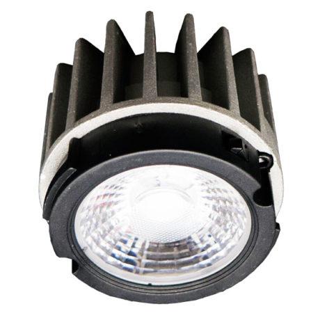 Modulo-LED-Cree-7070-12W-1