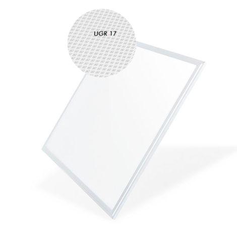 PANEL-led-60x60-48w-ugr17-lifud