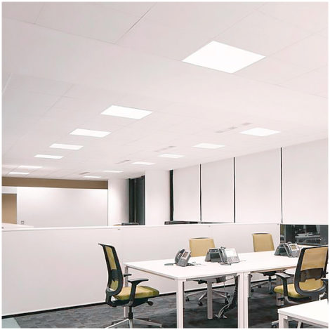 Panel-LED-60X60-cm-48W-Marco-Blanco3
