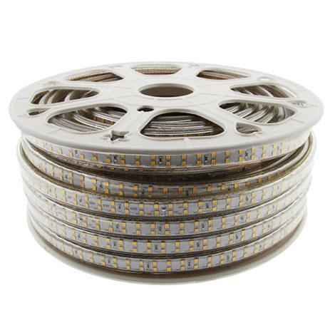 Tira-de-LED-220VAC-SMD2835-180LEDm-14Wm-Blanco-Frio