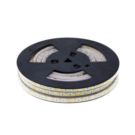 Tira-de-LED-24V-DC-SMD5050-60-LEDm-IP68-20-Metros