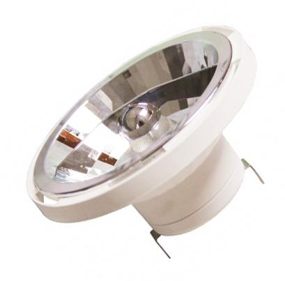 bombilla-led-ar111-45º-1