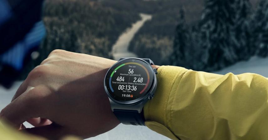 huawei-gt-smartwatch