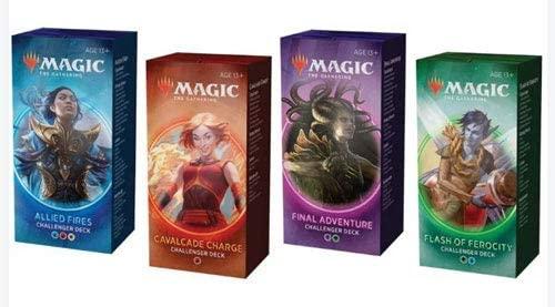barajas magic the gathering