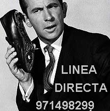 LINEADIRECTA.TELEFONO.MUSICASA.963472_0
