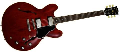 guitarra.gibson.bombon2