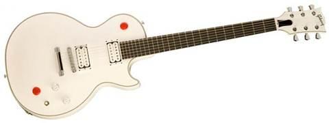 guitarra.gibson.bombon3
