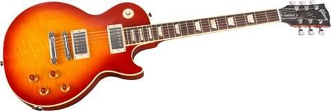 guitarra.gibson.bombon7