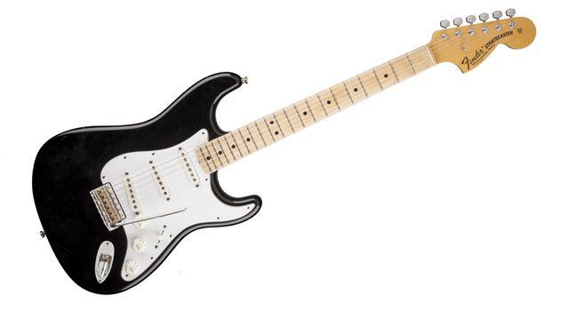 Ritchie Blackmore Stratocaster-640-80