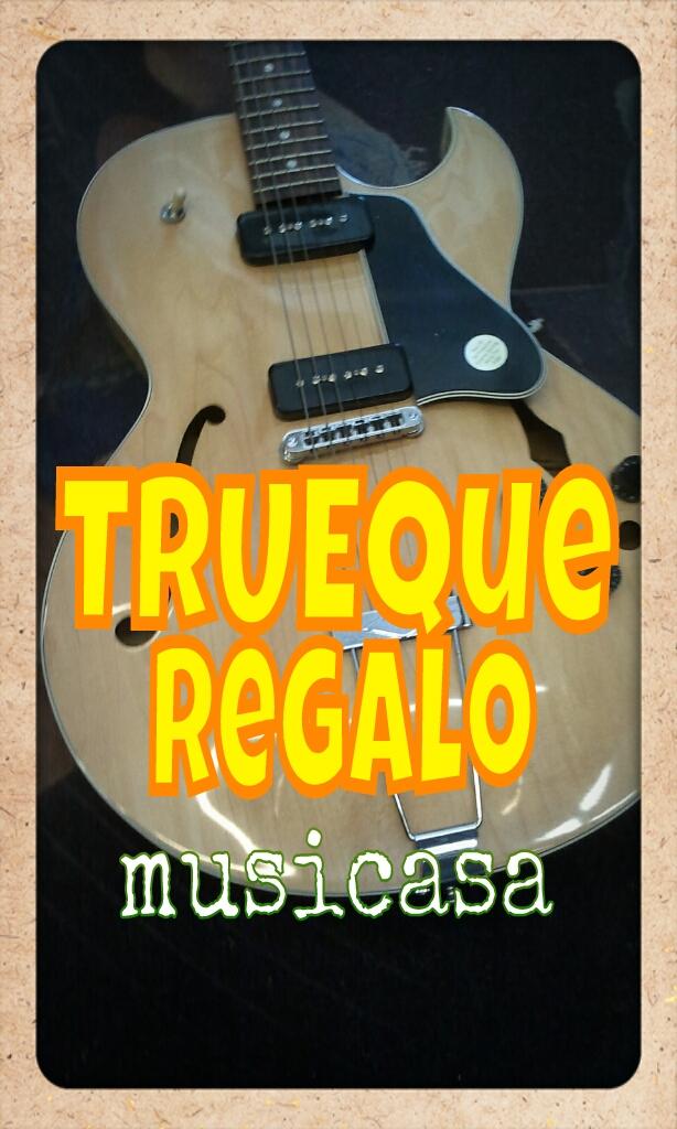 trueque.regalo_1357405523147