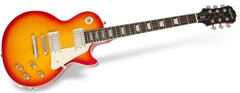 epiphone.guitar.ge030