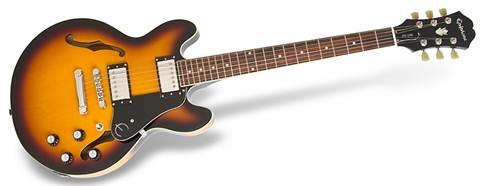 epiphone.guitar.ge035