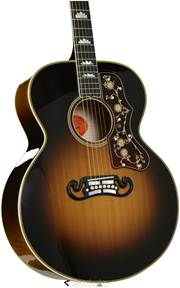 gibson.acoustic.age006 (1)