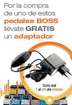 boss-pedales.ALIMENTADOR.GRATIS
