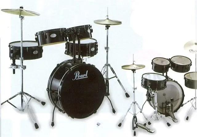 bateria-acustica-rhythm-traveler-pearl-rt705hbc