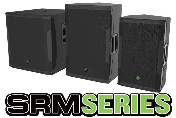 nuevas cajas mackie srm550_13_SRM_h