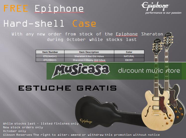 Epiphone-Sheraton-II--en-Oc