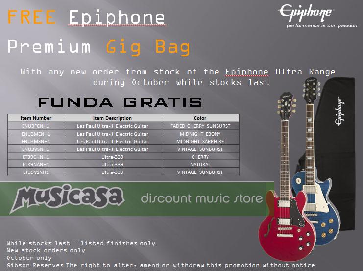 guitarra-Epiphone-ULTRA-III