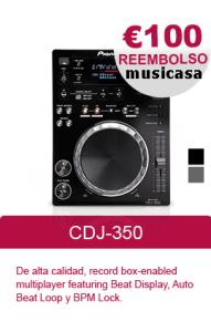 cdj350