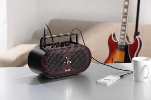 VOX_SoundBox_Mini_NAMM14_0