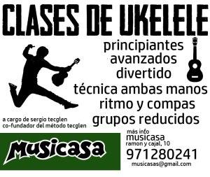 clases.de-ukulele.musicasa-lr