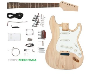 guitarstandardkit-st1500-b