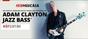 adam-clayton-jazz-bass