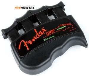 Fender-Grip-Hand-Exerciser_WEB