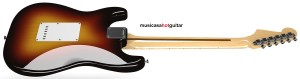fender-strat-american-vintage-59-sunburst-0111602800-3
