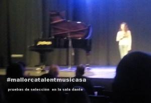 mallorca talent musicasa 2015-05-01 10.05.19